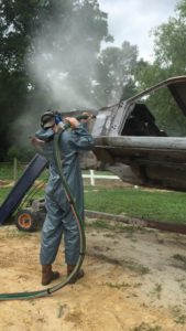 rust-removal-classic-car-1